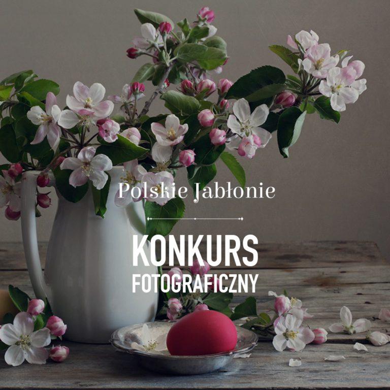 #PolskieJabłonie